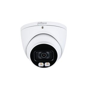 DH-HAC-HDW1409TP-A-LED-0360B HDCVI видеокамера Dahua