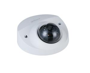 DH-IPC-HDBW2231FP-AS-0280B IP видеокамера Dah...