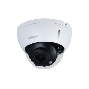 DH-IPC-HDBW3241RP-ZS IP видеокамера Dahua