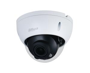 DH-IPC-HDBW3441RP-ZS IP видеокамера Dahua
