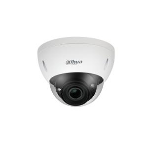 DH-IPC-HDBW5241EP-ZE IP видеокамера Dahua