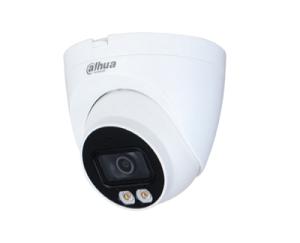 DH-IPC-HDW2239TP-AS-LED-0360B IP видеокамера ...