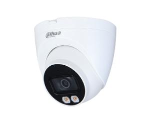 DH-IPC-HDW2439TP-AS-LED-0360B IP видеокамера ...