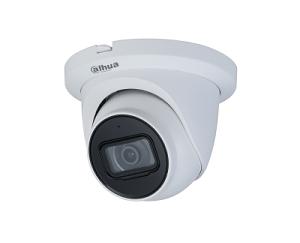DH-IPC-HDW3241TMP-AS-0280B IP видеокамера Dah...