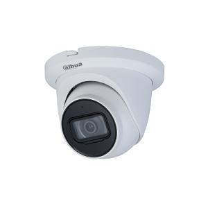 DH-IPC-HDW3241TMP-AS-0280B IP видеокамера Dahua