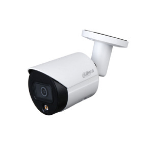 DH-IPC-HFW2439SP-SA-LED-0360B IP видеокамера Dahua