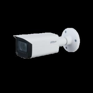 DH-IPC-HFW3241T-ZS IP видеокамера Dahua