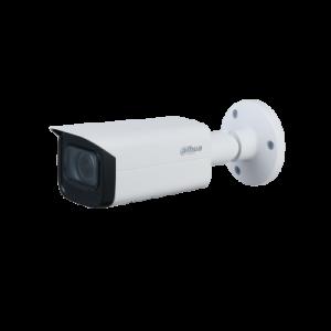DH-IPC-HFW3441T-ZS IP видеокамера Dahua
