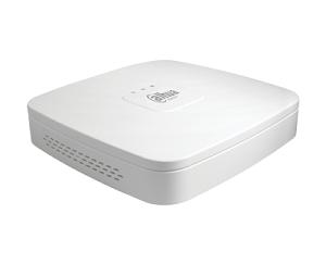 DHI-NVR2104-4KS2 IP видеорегистратор Dahua