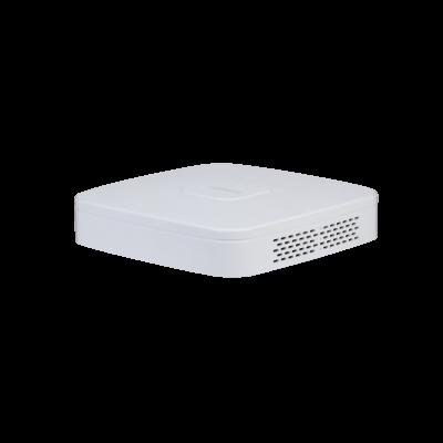 DHI-NVR2104-I IP видеорегистратор Dahua