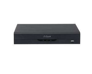 DHI-NVR2104HS-P-I IP видеорегистратор Dahua