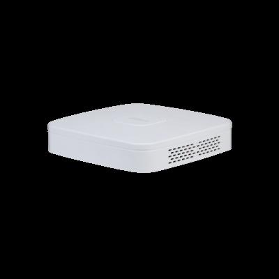 DHI-NVR2108-I IP видеорегистратор Dahua