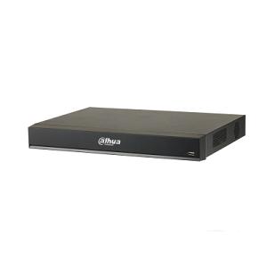 DHI-NVR4216-I IP видеорегистратор Dahua