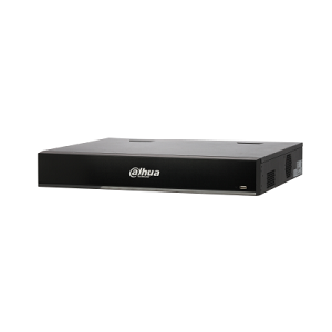 DHI-NVR4416-16P-I IP видеорегистратор Dahua