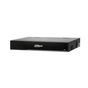 DHI-NVR4432-I IP видеорегистратор Dahua