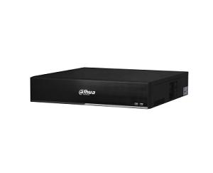 DHI-NVR4832-I IP видеорегистратор Dahua