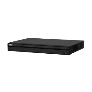 DHI-NVR5216-4KS2 IP видеорегистратор Dahua
