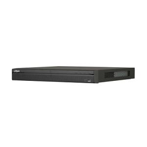 DHI-NVR5216-16P-4KS2E IP видеорегистратор Dahua