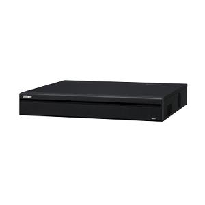 DHI-NVR5416-16P-4KS2E IP видеорегистратор Dahua