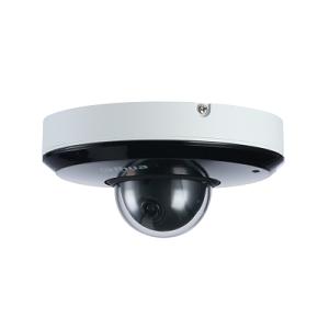 DH-SD1A203T-GN IP видеокамера Dahua