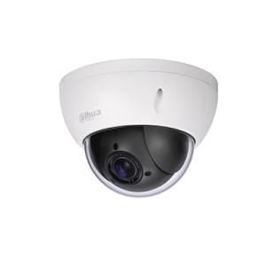 DH-SD22204I-GC HDCVI видеокамера Dahua