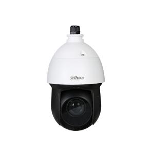 DH-SD49225-HC-LA HDCVI видеокамера Dahua