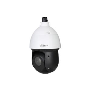DH-SD49425XB-HNR IP видеокамера Dahua