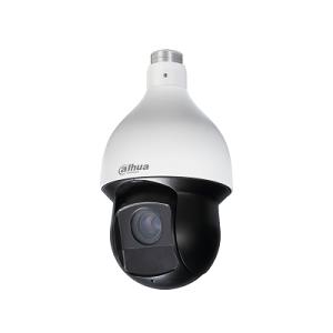DH-SD59432XA-HNR IP видеокамера Dahua