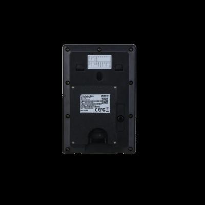 DHI-VTO1201G-P IP вызывная панель Dahua