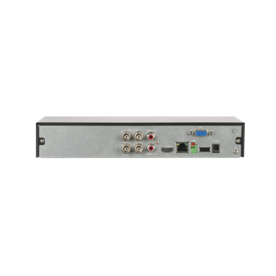 DH-XVR5104HS-I2 XVR видеорегистратор Dahua