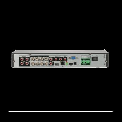 DH-XVR5108HE-I2 XVR видеорегистратор Dahua