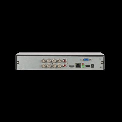 DH-XVR5108HS-I2 XVR видеорегистратор Dahua