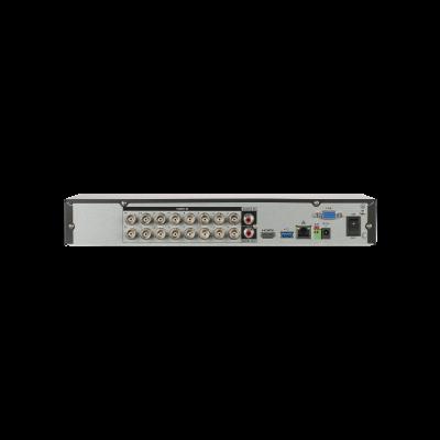 DH-XVR5116H-4KL-I2 XVR видеорегистратор Dahua