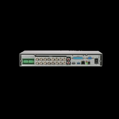 DH-XVR5116HE-I2 XVR видеорегистратор Dahua