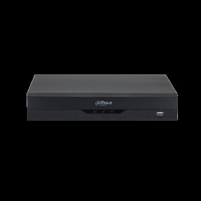 DH-XVR5116HS-I2 XVR видеорегистратор Dahua