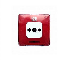 ИПР 513-10 исполнение 1 извещатель пожарный р...