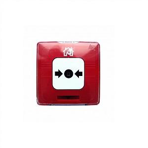 ИПР 513-10 исполнение 1 извещатель пожарный ручной
