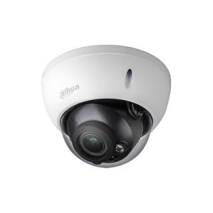 DH-IPC-HDBW3441EP-AS-0280B IP видеокамера Dahua