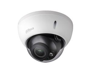 DH-IPC-HDBW2431RP-ZS IP видеокамера Dahua