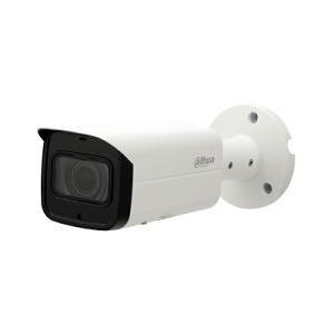 DH-IPC-HFW2431TP-ZS IP видеокамера Dahua
