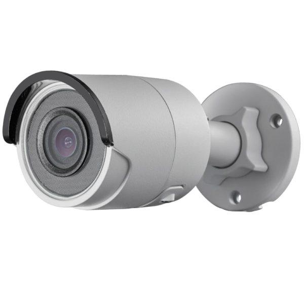 DS-2CD2023G0-I 2.8мм IP-камера Hikvision