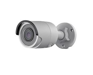 DS-2CD2023G0-I 4 мм IP-камера Hikvision
