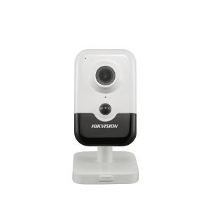 DS-2CD2423G0-I 4 мм IP-камера Hikvision