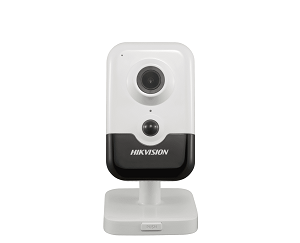 DS-2CD2423G0-I 2.8 мм IP-камера Hikvision