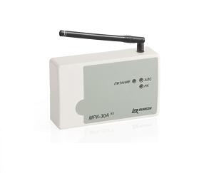 МРК-30А протокол R3 модуль радиоканальный