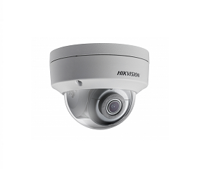 DS-2CD2123G0-IS 8 мм IP-камера Hikvision