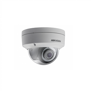 DS-2CD2123G0-IS 2.8 мм IP-камера Hikvision