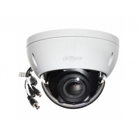 DH-HAC-HDBW2501RP-Z HDCVI видеокамера Dahua