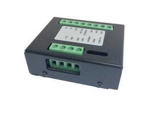 DH-DEE1010B Модуль расширения контроля доступ...