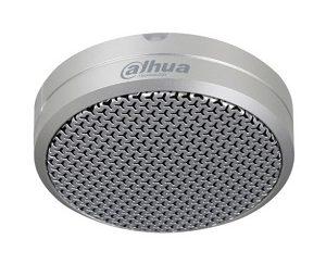 DH-HAP301 Микрофон Dahua